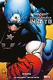 Capitan America: Rinato