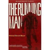 Running Man 10th Anniv Ed