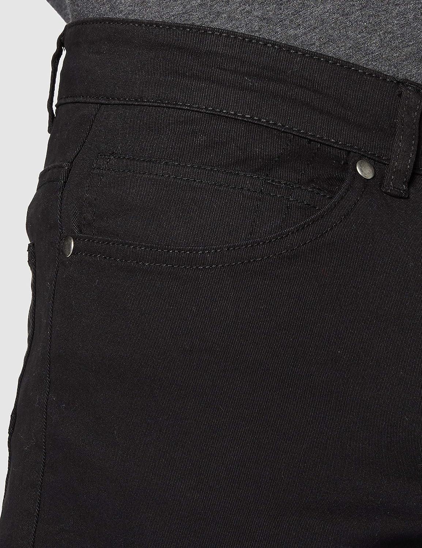 Clique Pantaloni Uomo
