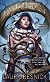 Polterheist: Book Five of Esther Diamond (Esther Diamond Novel 5)