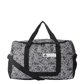 3d88884b4d adidas Good Tb Gr 1 Bag for Woman