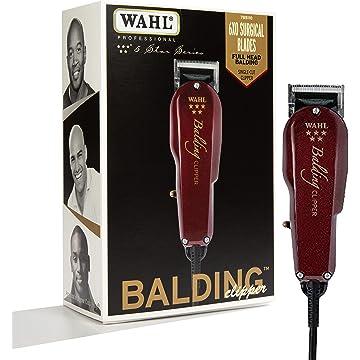 cheap Balding 8110 2020