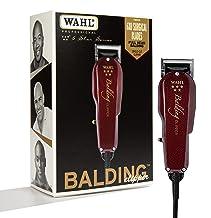 Balding 8110
