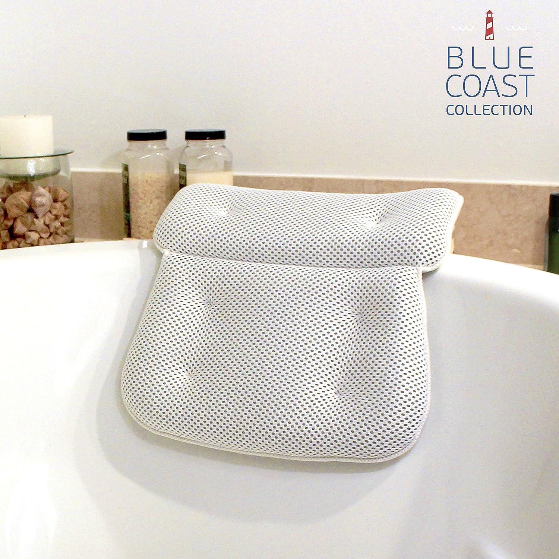 coussin de bain haut de gamme pour baignoire et jacuzzi l. Black Bedroom Furniture Sets. Home Design Ideas