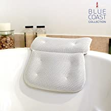 Blue Coast Collection Rousset