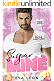Sugar Mine: An M/M Omegaverse Mpreg Romance (Lonely Heart Omegas Book 1)