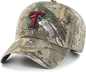 sale retailer 7cbe0 76746 NCAA OTS Challenger Adjustable Hat