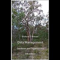 Data Management: Foundations of Data Analytics