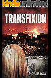Transfixion