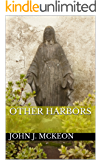 Other Harbors