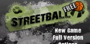 Streetball Free from Brand Legendary