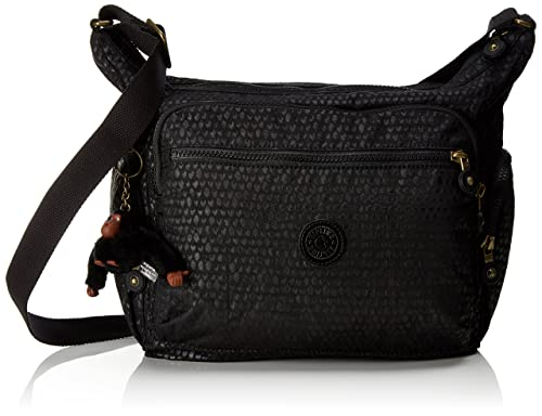 Kipling Gabbie, Women's Cross-Body Bag