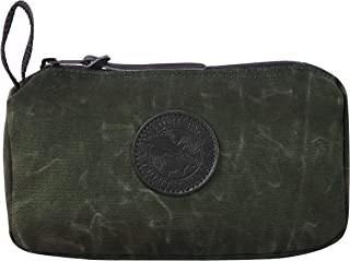 product image for Duluth Pack Grab-N-Go (Waxed Olive Drab)