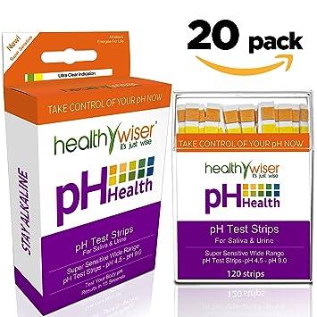 Amazon ph test strips bonus alkaline food chart pdf 21 ph test strips bonus alkaline food chart pdf 21 alkaline diet recipes ebook for forumfinder Gallery