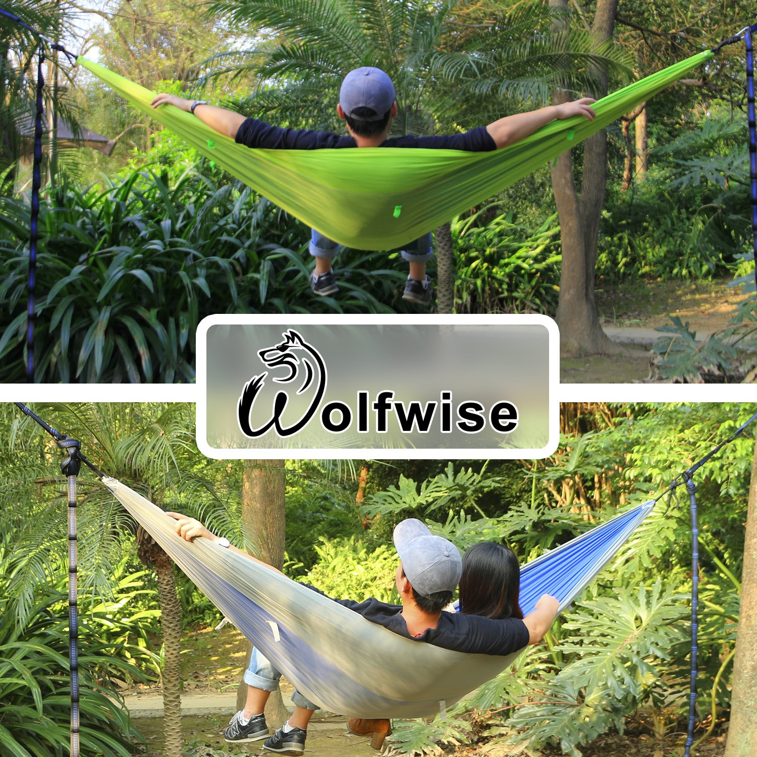 for tent person l co smsender tensile sale shop tulum trees tree nz hammock slackline