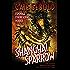 Shanghai Sparrow (An Evvie Duchen Adventure Book 1)