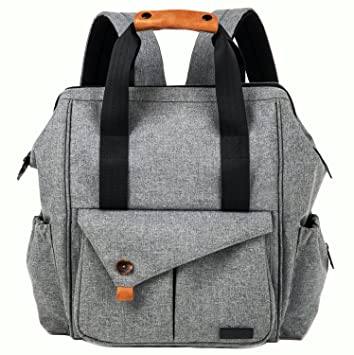 baby diaper bags backpacks images galleries with a bite. Black Bedroom Furniture Sets. Home Design Ideas