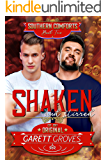 Shaken and Stirred: An Enemies to Lovers Romance (Southern Comforts Book 2)