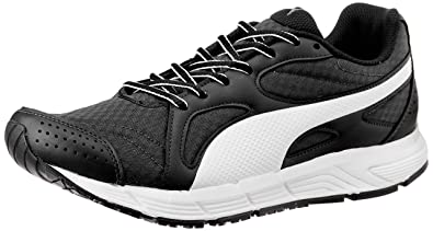 abc16bab55e Puma Men's AxisEvoDP Running Shoes