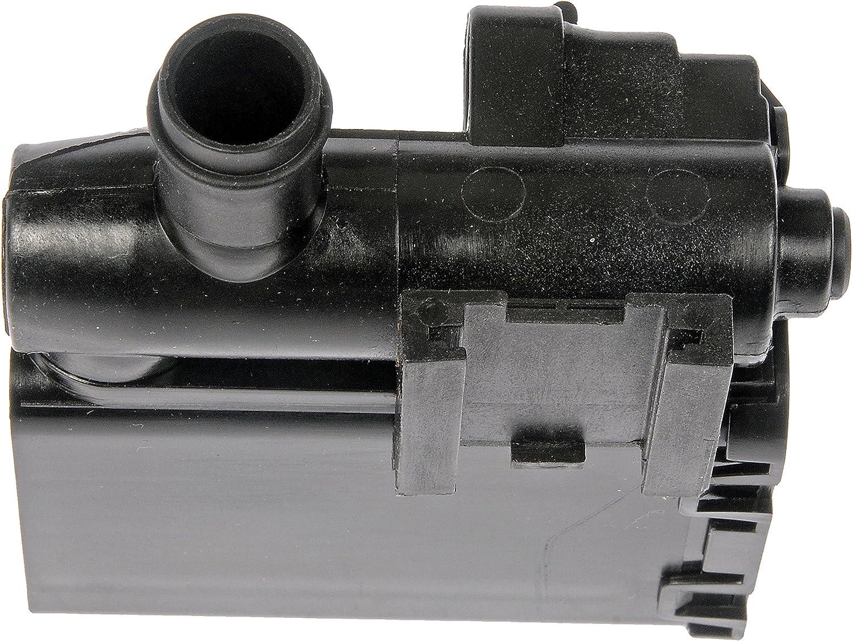 Magnetspule Dorman 911-075 Dampfkanister