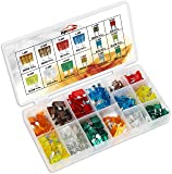 220 Pieces - EPAuto Assorted Car Truck Mini