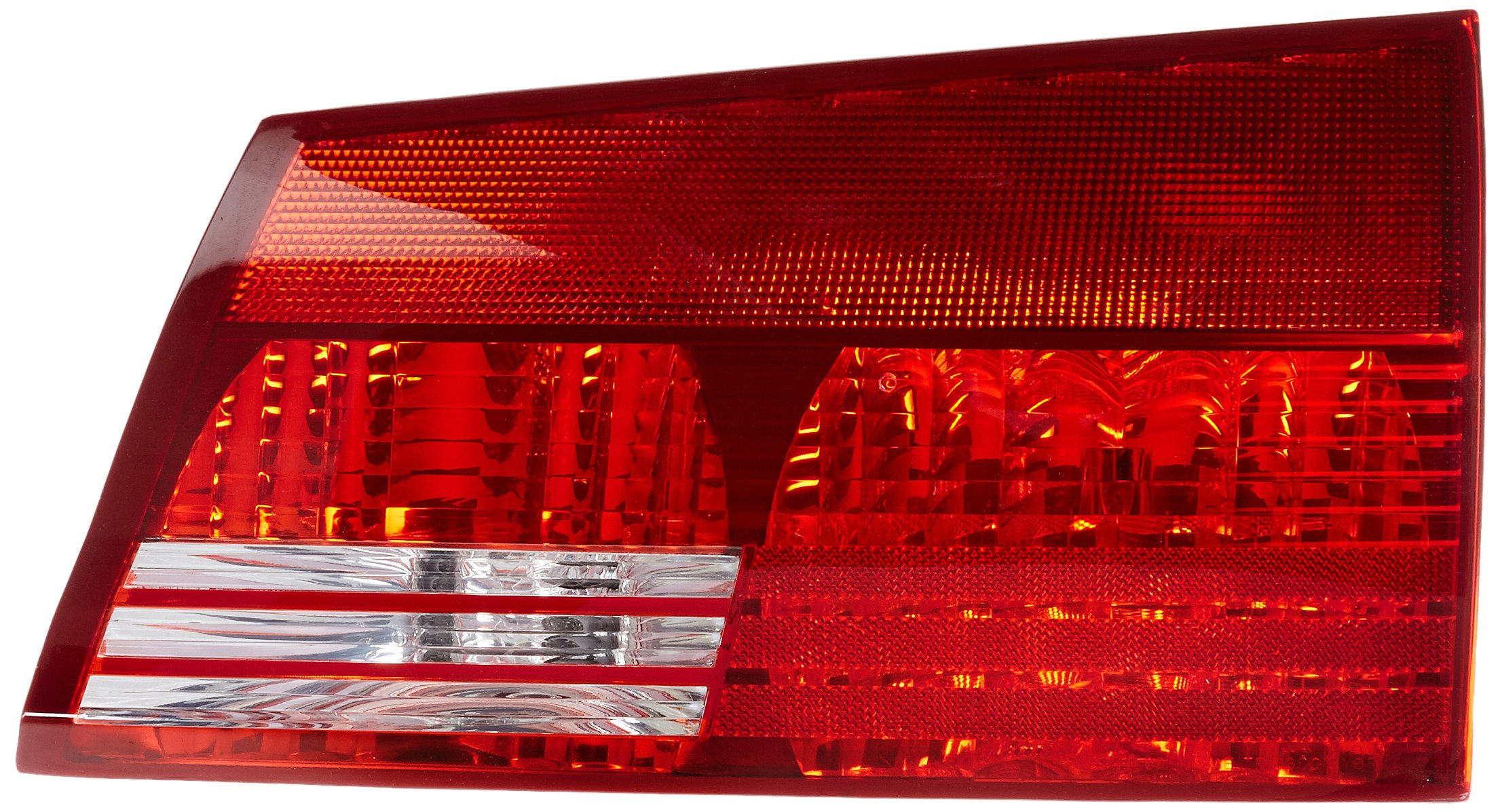 Genuine Toyota (81670-AE010) Backup Lamp Assembly