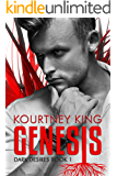 Genesis (Dark Desires Book 1)