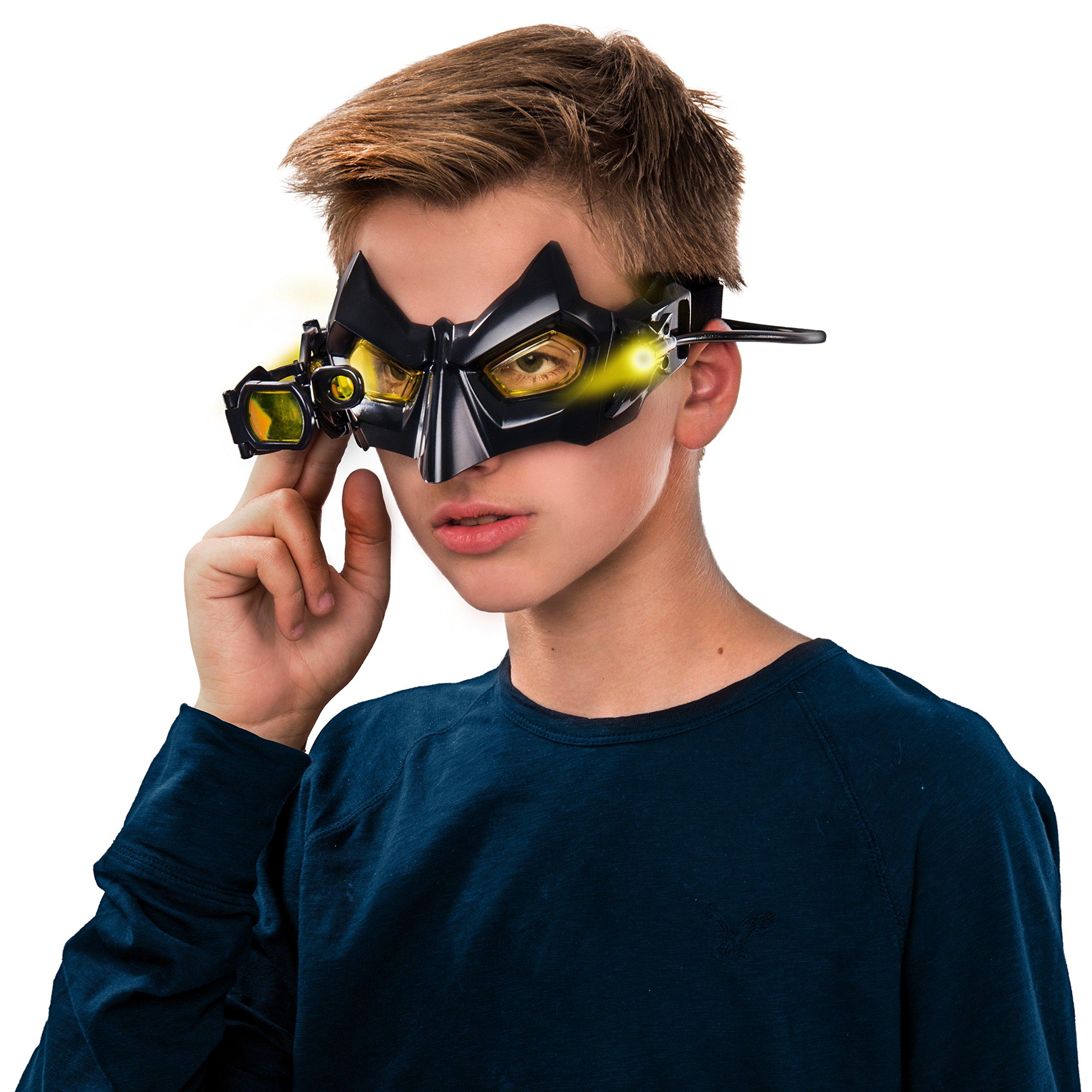 Spy Gear - Batman Night Goggles by Spy Gear (Image #5)