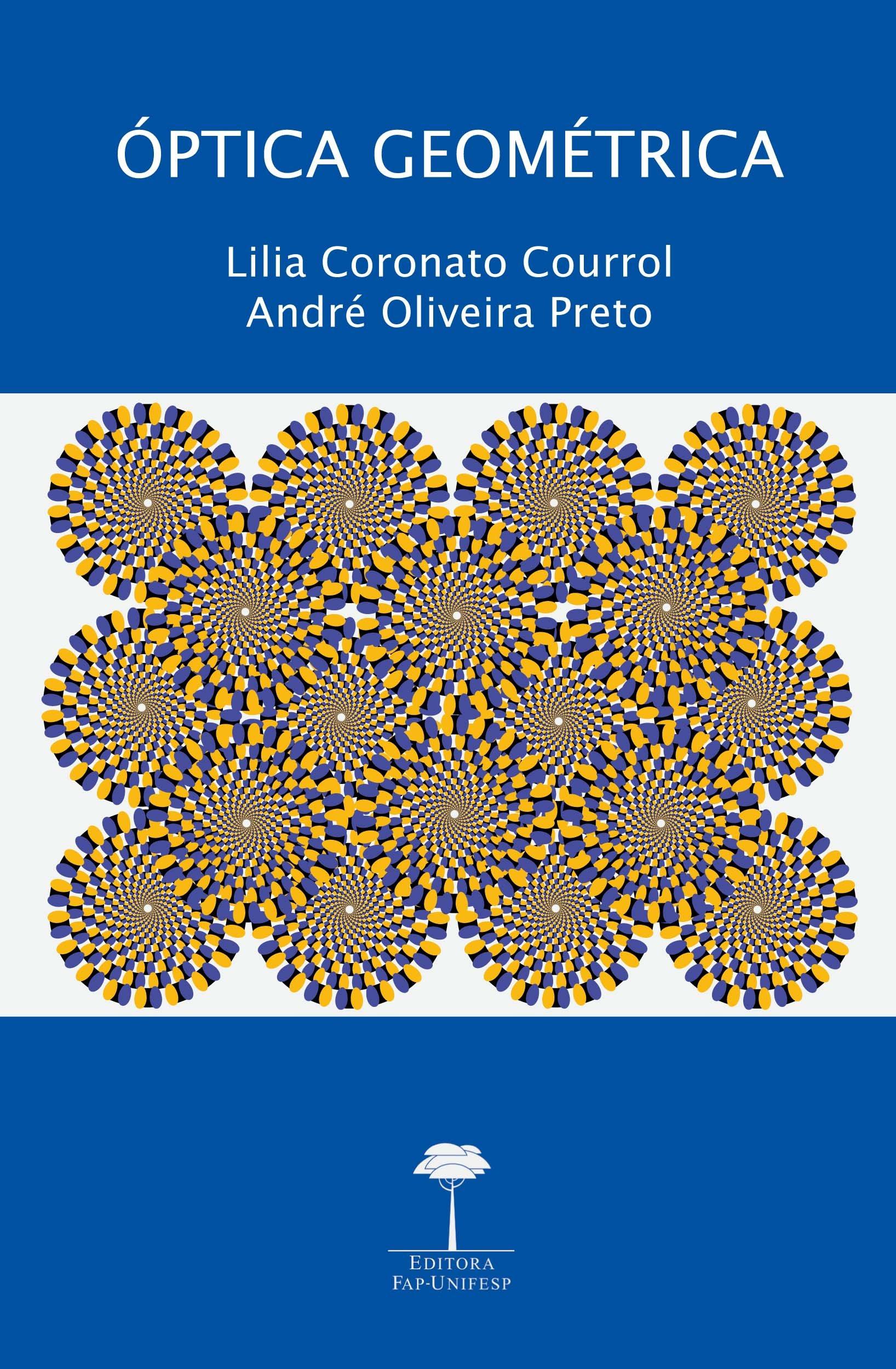 Óptica Geométrica - 9788561673338 - Livros na Amazon Brasil 939bd27bce