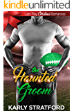 The Haunted Groom: Last Play Christmas Romances