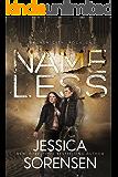 Nameless (Broken City Book 1) (English Edition)