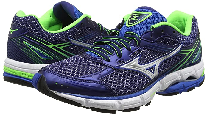 mizuno synchro mx 2 amazon oficial free shipping price philippines