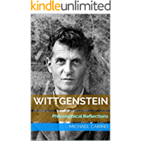 WITTGENSTEIN: Philosophical Reflections (Philosophical Reflections )