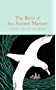 The Rime of the Ancient Mariner (Macmillan Collector's Library Book 1)