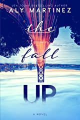 The Fall Up Kindle Edition