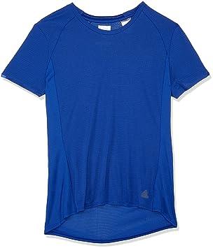 adidas Franchise Supernova tee Camiseta, Mujer: Amazon.es: Deportes y aire libre