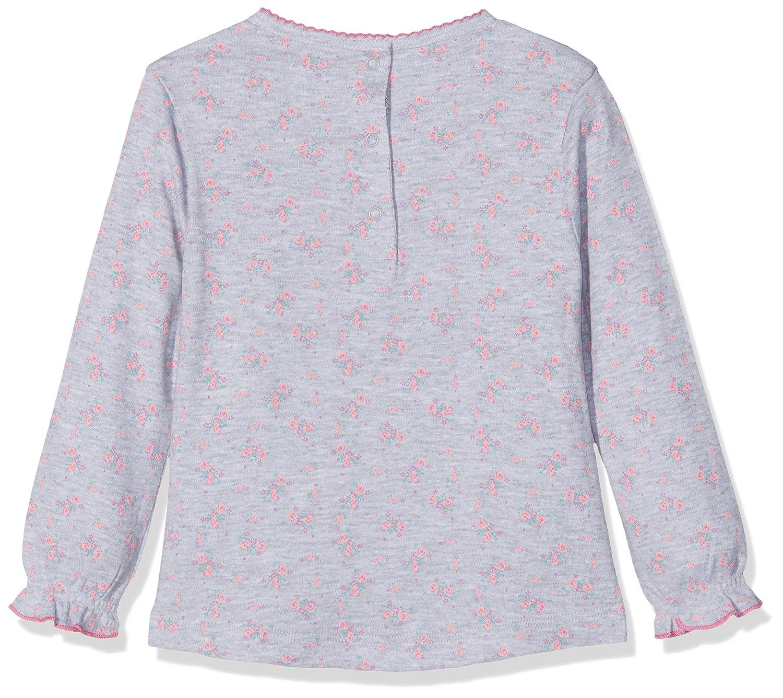 Zippy ZBGU101/_410/_30 Camiseta de Pijama para Beb/és