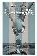 EL tatuador d'Auschwitz (NOVEL-LA) (Catalan Edition) Kindle Edition