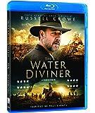 The Water Diviner [Blu-ray] (Bilingual)