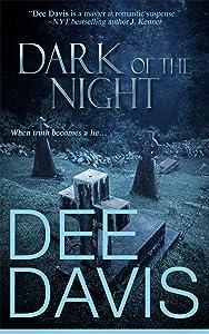 Dark of the Night (Random Heroes Collection Book 3)