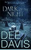 Dark of the Night (Random Heroes Collection)
