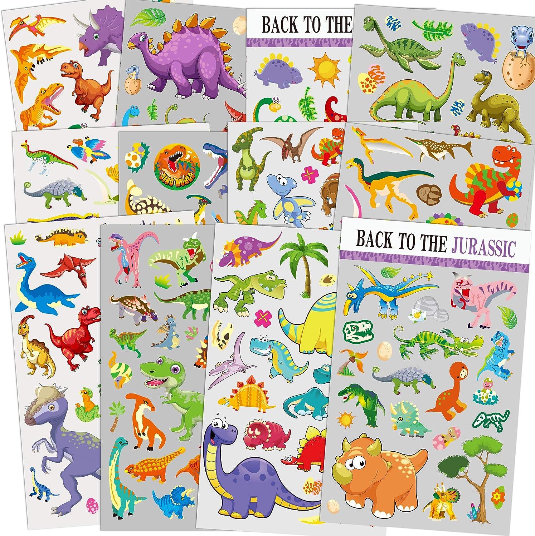 Kids Children Stickers Lot Scrapbooking /& Paper Craft Party Teacher Reward Gift