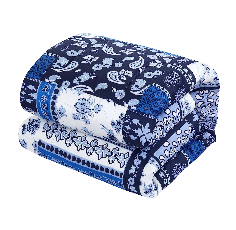 Full Multi Casa Bed in a Bag