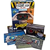 Escape Room The Game: Virtual Reality Expansion Pack Edition - Two New Exciting VR Escape Room Adventures