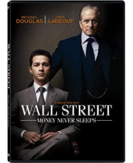 download wall street 1987 full movie