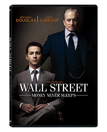 The Wolf Of Wall Street Libro Pdf