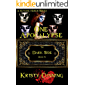 One Apocalypse (The Dark Side Book 4)
