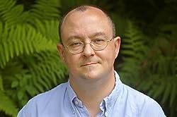 James L. Cambias