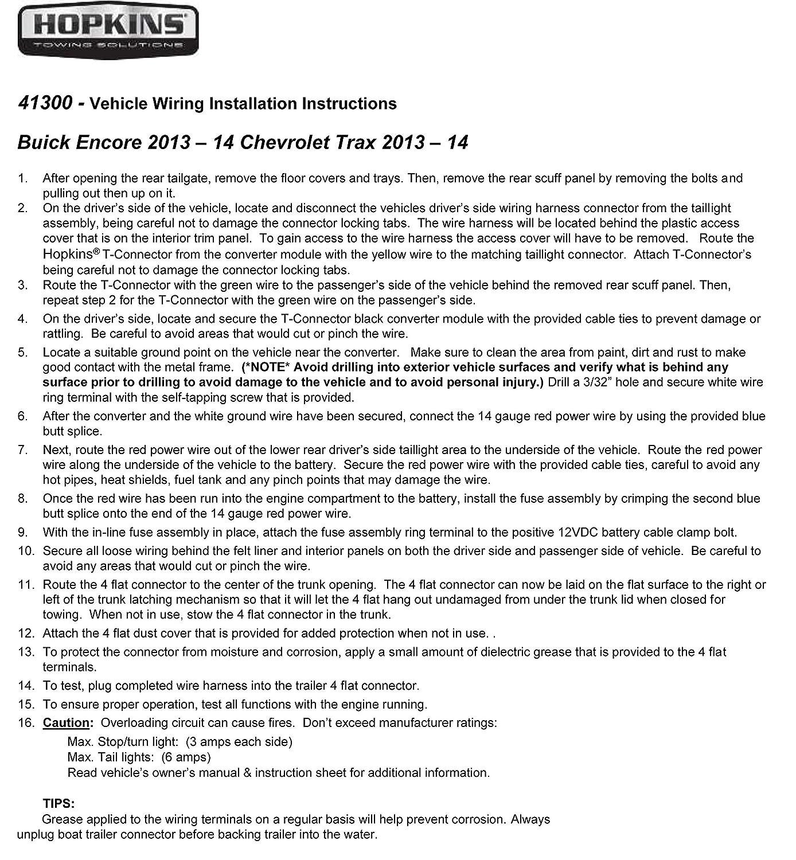 Tan Custom Fit Car Mat 4PC PantsSaver 0418133
