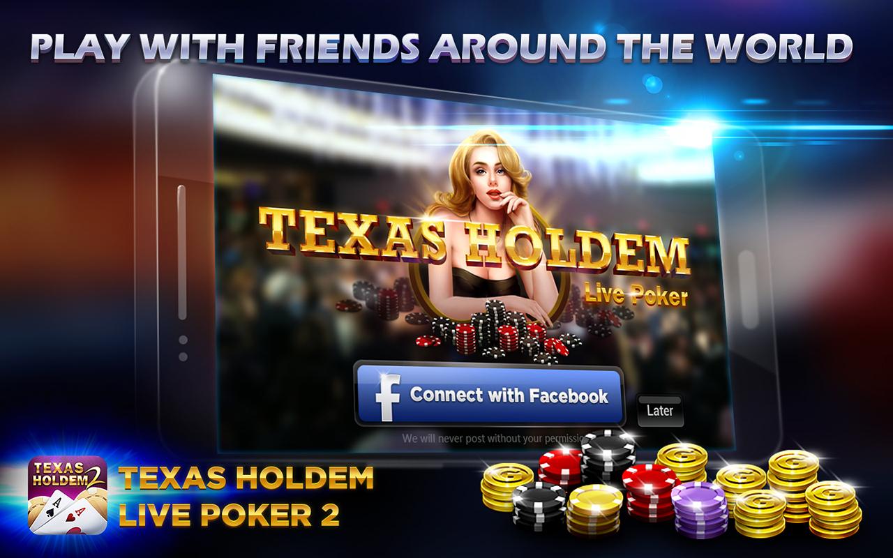 Live poker magdeburg